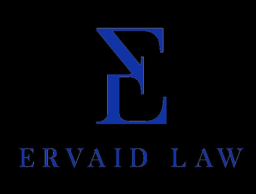 ErvaidLaw